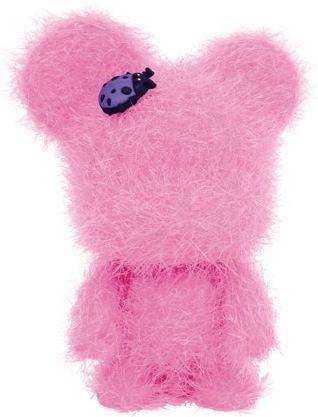 Love_bear_-_pink-toy2r-mini_bear_qee-toy2r-trampt-34832m