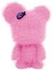 Love Bear - Pink