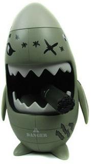 Spit-fire_sharky_mono-huck_gee-sharky-toyqube-trampt-34932m