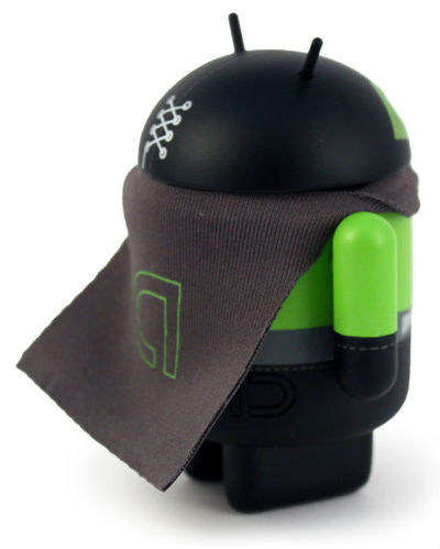 El_poderoso-andrew_bell-android-dyzplastic-trampt-35033m