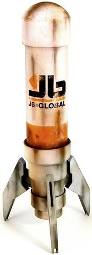 J6g-04-jester-j6-rocket-trampt-35050m