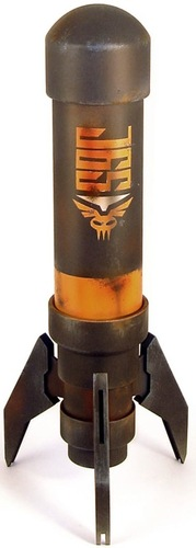 J6g-02-jester-j6-rocket-trampt-35052m
