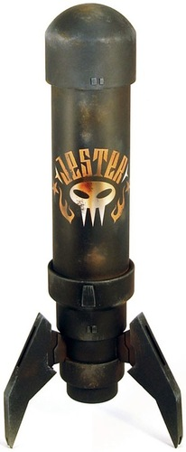 J6g-01-jester-j6-rocket-trampt-35053m