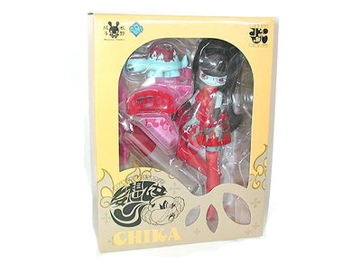 Chika__kame_turtle-junko_mizuno-miznotic_fantasy-fewture-trampt-35078m