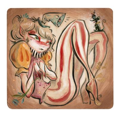 Heckle_hat__little_pals-miss_mindy-acrylic-trampt-35259m