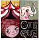 Circus Series