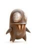Metaloid_gop-jester-gibbygop-self-produced-trampt-35314t