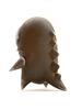 Metaloid_gop-jester-gibbygop-self-produced-trampt-35315t