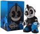 Kidroyale-kidrobot-kidrobot_mascot-kidrobot-trampt-35343t