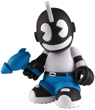 Kidneutron-kidrobot-kidrobot_mascot-kidrobot-trampt-35346m