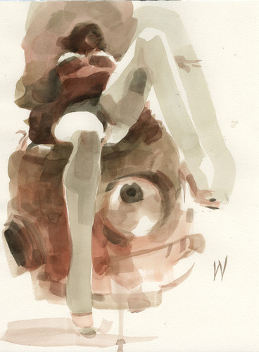 You-ashley_wood-watercolor-trampt-35374m