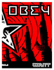 Ak47 2  (1998)