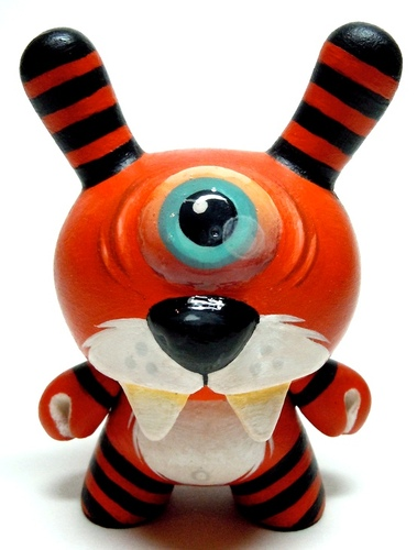 Saber_tooth_cyclops-betso-dunny-trampt-35482m
