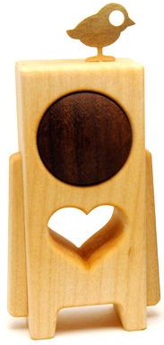 Heartwoods_-_light-pepe_hiller-wood-trampt-35523m