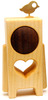 Heartwoods_-_light-pepe_hiller-wood-trampt-35523t