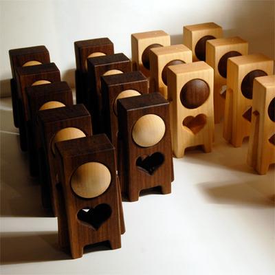 Heartwoods_-_light-pepe_hiller-wood-trampt-35524m