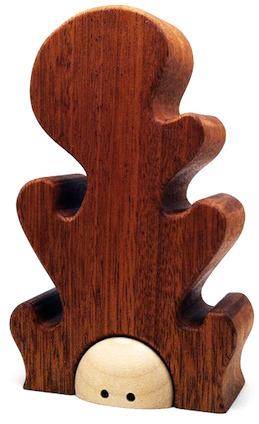 Woodsprites-pepe_hiller-wood-self-produced-trampt-35525m