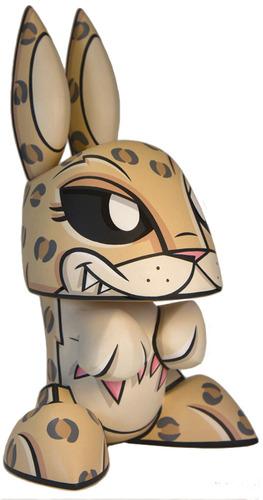 Leopard_bunny_11-joe_ledbetter-mutant_bunny-trampt-35536m