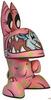 Yosupsup Bunny (#13)