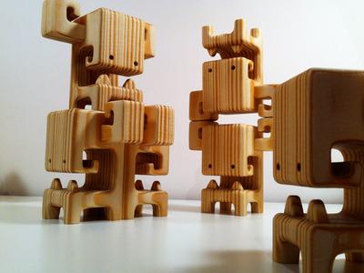 Booso-pepe_hiller-wood-self-produced-trampt-35659m