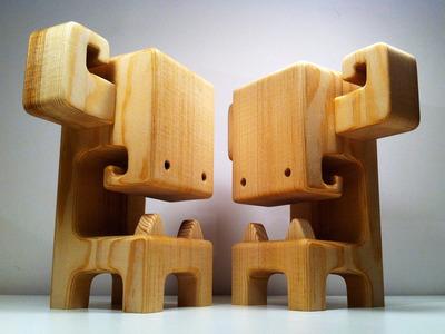 Mega_booso-pepe_hiller-wood-self-produced-trampt-35663m