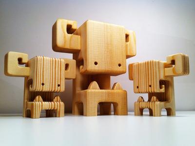 Mega_booso-pepe_hiller-wood-self-produced-trampt-35664m