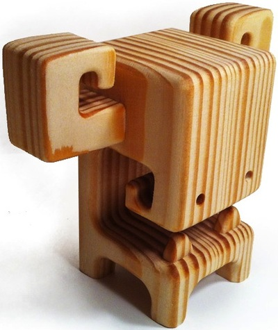 Booso-pepe_hiller-wood-self-produced-trampt-35665m