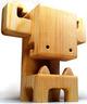 Mega_booso-pepe_hiller-wood-self-produced-trampt-35666t