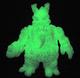 Podiagon - Green glow