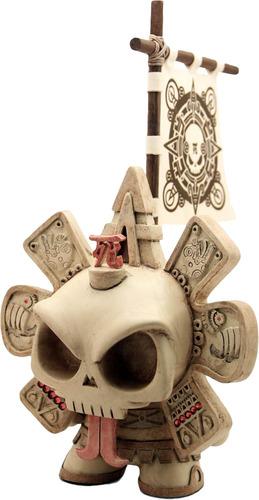 Skullendario_azteca-huck_gee_the_beast_brothers-dunny-trampt-35760m
