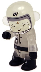 Spacebot_01_gid-dalek_james_marshall-monqee_qee-toy2r-trampt-35783m