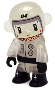 Spacebot_04_gid-dalek_james_marshall-monqee_qee-toy2r-trampt-35784m