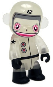 Spacebot_12_gid-dalek_james_marshall-monqee_qee-toy2r-trampt-35785m
