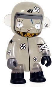 Spacebot_41_gid-dalek_james_marshall-monqee_qee-toy2r-trampt-35787m
