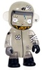 Spacebot 41 GID
