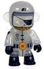 Spacebot 07 GID