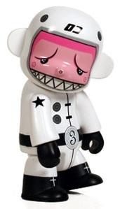 Spacebot_03-dalek_james_marshall-monqee_qee-toy2r-trampt-35798m