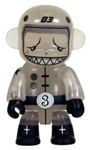 Spacebot_03_gid-dalek_james_marshall-monqee_qee-toy2r-trampt-35801m