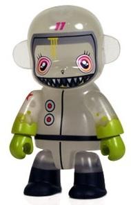 Spacebot_11_gid-dalek_james_marshall-monqee_qee-toy2r-trampt-35802m