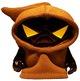 Dune Sea II Nibbler: Secret Christmas Release