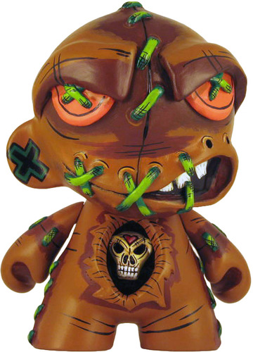 Love_is_dead-jfury-munny-trampt-35997m