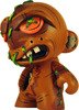 Love_is_dead-jfury-munny-trampt-35999t