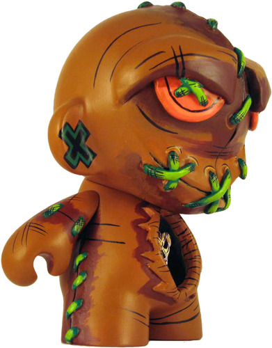 Love_is_dead-jfury-munny-trampt-36000m