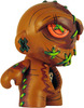 Love_is_dead-jfury-munny-trampt-36000t