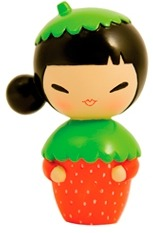 Silly-billy-momiji-momiji_doll-momiji-trampt-36039m