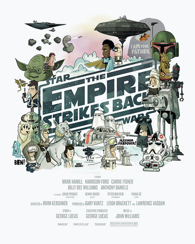 Empire_strikes_back-christopher_lee-gicle_digital_print-trampt-36105m