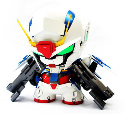 00_raiser_gundam-rotobox-munny-trampt-36195m