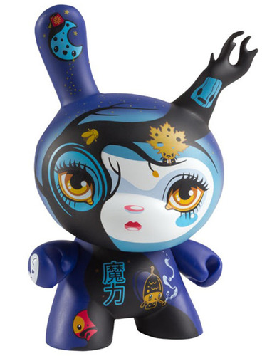 Supermagical_dunny-64_colors-dunny-kidrobot-trampt-36202m