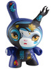 Supermagical Dunny
