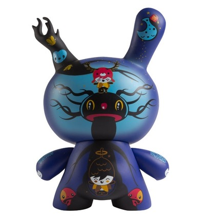 Supermagical_dunny-64_colors-dunny-kidrobot-trampt-36204m
